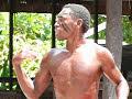 fiji dance - Robinson Crusoe Island Dancers, Fiji. Ziggy's dance