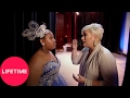 Kim of Queens: Adia Wows at the Pageant Auditions (S2, E1) | Lifetime