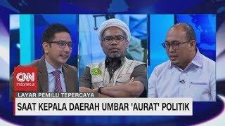 Video Kritik Jubir Prabowo soal Netralitas Kepala Daerah Dijawab Ngabalin MP3, 3GP, MP4, WEBM, AVI, FLV November 2018