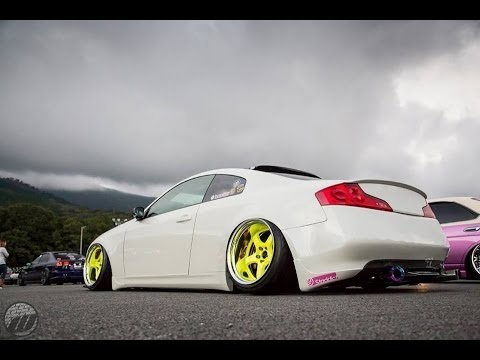 SLAMMED SOCIETY JAPAN / HELLA FLUSH 2013   Shoot & Edit  Staddict_c_c
