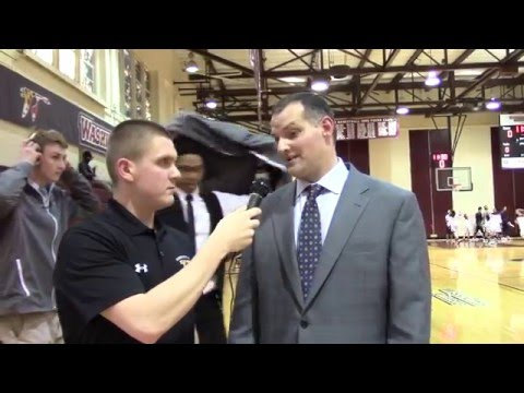 The Elm Sports Network- Basketball v. Gettysburg Recap