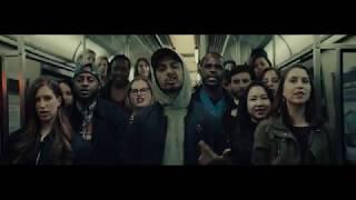 Video The Hamilton Mixtape: Immigrants (We Get The Job Done) MP3, 3GP, MP4, WEBM, AVI, FLV November 2018