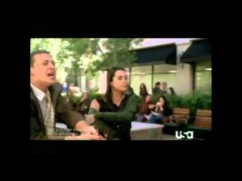 NCIS: Timothy McGee - Believe it or Not