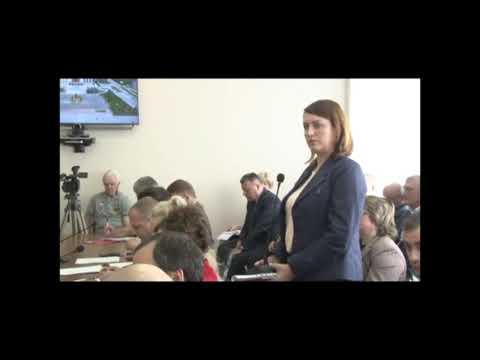 Оператика 17.04.2018 и ул. Совхозная - DomaVideo.Ru