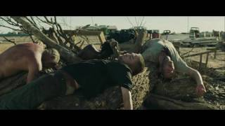 Nonton The Rover  Powerful Acting Scene At The End From Guy Pearce Film Subtitle Indonesia Streaming Movie Download