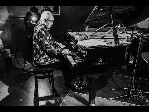 Emil Viklický – 70. birthday concert