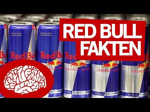 Red - Der Werbeslogan