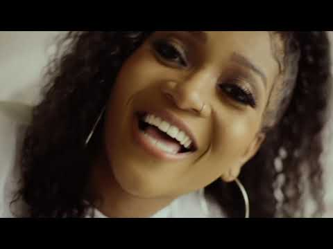 Feelings- By Domo Wilson (Official Music Video)