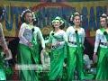 Download Lagu Dj jaipong mamah muda. Mp3 Free