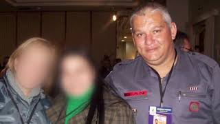 Comandante da PM ameaça  policial que guinchou carro de vereadora