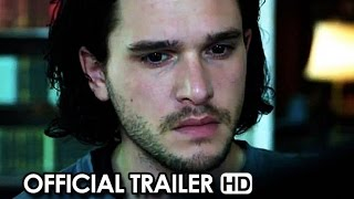 Nonton Spooks  The Greater Good Official Trailer  2015    Kit Harington Action Movie Hd Film Subtitle Indonesia Streaming Movie Download