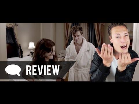 Jersey Boys HD Movie Trailer & Review - FilmFabriek