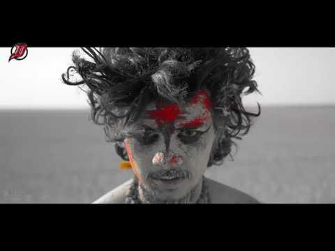 Video Shiva Tandava Stotram || aghori special song || Ft devil suri download in MP3, 3GP, MP4, WEBM, AVI, FLV January 2017
