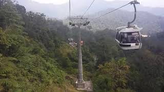 Genting Highlands Malaysia  City pictures : Genting Highland, Malaysia, August, 2016