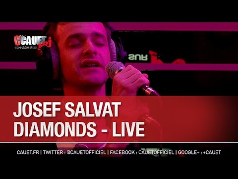 Live + interview NRJ