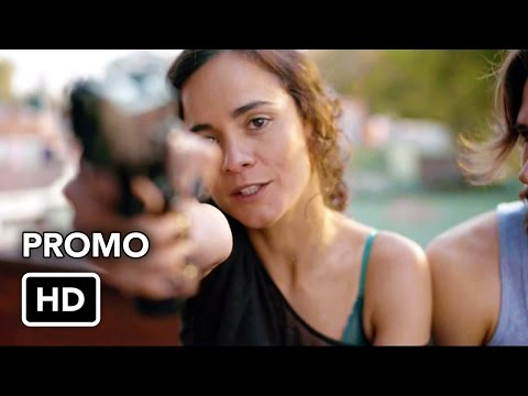 """Queen of the South (USA Network) """"My Story"""" Promo HD"""