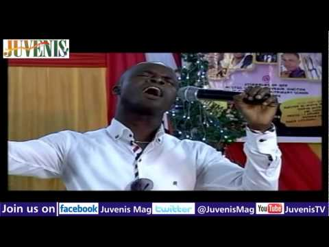 ABOKI 4 CHRIST THOUGHT-PROVOKING PERFORMANCE@ A CHURCH (Nigerian Music & Entertainment)