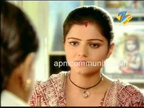 choti bahu part 4 1st may 09