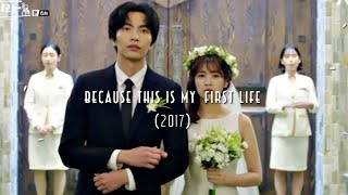 Video My 10 Favorite Contract Marriage Korean Drama | 2018 MP3, 3GP, MP4, WEBM, AVI, FLV September 2018