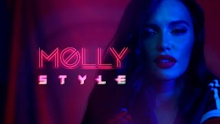 Molly Moore Don't Believe It music videos 2016