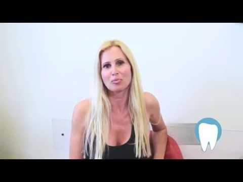 ראיון עם רחל