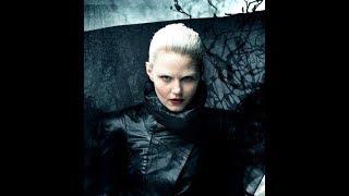 Video OUAT:Dark Swan(Emma Swan)-Powers and Fight Scenes MP3, 3GP, MP4, WEBM, AVI, FLV September 2019