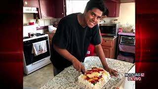 Padre de 6 hijos le aprueban residencia permanente – Noticias 62 - Thumbnail