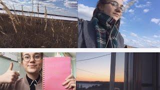 Привет Всем! ♡ Надеюсь, вам понравится. Пишите комментарии, я очень хочу знать ваше мнение. Если хотите и дальше следить за моим творчеством, то не забывайте подписываться! ♡ Люблю ♡ Я в соцсетях: ♡ Instagram - https://www.instagram.com/vorobeva_11/ ♡ VK - https://vk.com/lelichka11