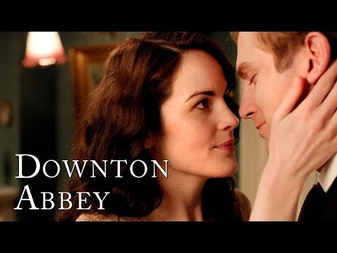 Money Often Costs Too Much | Downton Abbey
