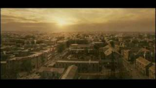 Nonton Movie  After Shock 2010 Official Imax Trailer Film Subtitle Indonesia Streaming Movie Download