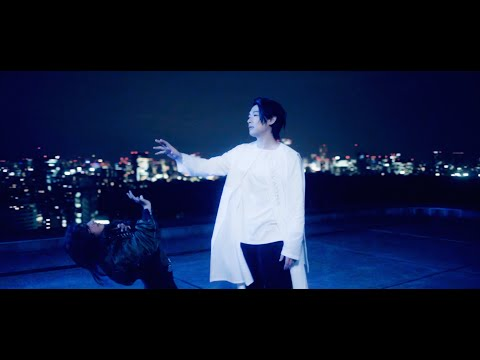 ", title : 'DEAN FUJIOKA - ""Shelly"" Music Video'"