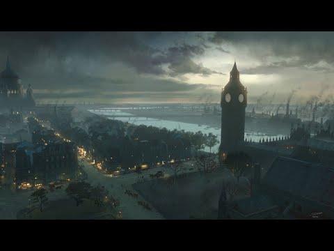 Sherlock Holmes - Die Squires von Reigate (Hörbuch)