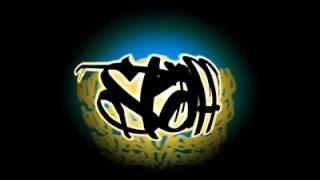 Tema : Hago Rap Disco: Runa Simi Es Rap Interprete : Staff Produce : Mi comarca Rec http://www.facebook.com/pages/Mi-Comarca-Rec/503628379672222 ...