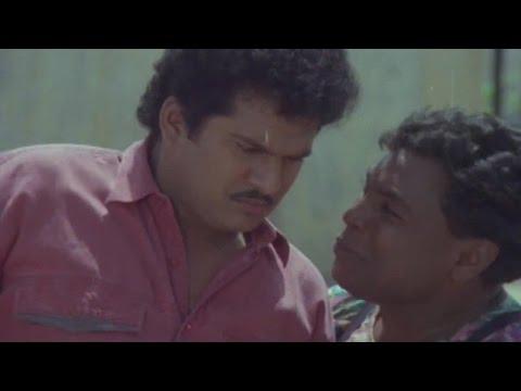 Mayalodu Movie || Soundarya Tease Rajendra Prasad Comedy || Rajendra Prasad, Soundarya