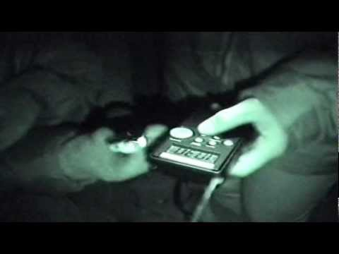 'Wexford - On February 18th, 2011 Wexford Paranormal became the first team ever to carry out a paranormal investigation of the infamous Loftus Hall on the Hook Peninsul...
