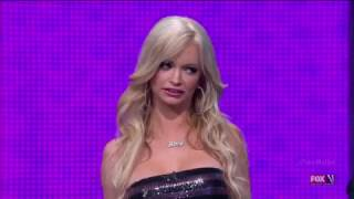 Nonton Take Me Out Us   Season 1   Episode 1  Full Episode  Film Subtitle Indonesia Streaming Movie Download