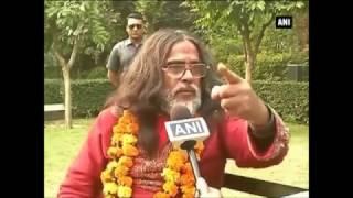 """Video swami om """"i will break salman khan bones"""" MP3, 3GP, MP4, WEBM, AVI, FLV Oktober 2017"""