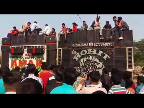 Video Dj Rohit Vs Dj Amar download in MP3, 3GP, MP4, WEBM, AVI, FLV January 2017