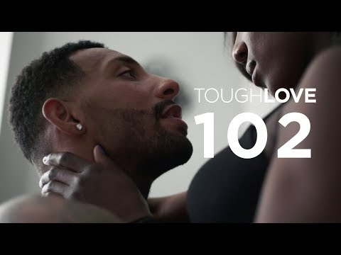 Tough Love | Season 1, Episode 2