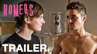 ROMEOS - UK Trailer