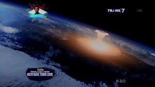 Video Manusia Terakhir di Muka Bumi ~ KHAZANAH 2 Juni 2017 MP3, 3GP, MP4, WEBM, AVI, FLV Agustus 2017