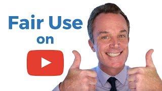 Video Fair Use on YouTube - BEST Tips for Avoiding Copyright on YouTube!! MP3, 3GP, MP4, WEBM, AVI, FLV Juni 2019