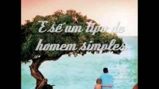 Deftones - Simple Man (legendado em português)