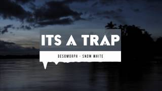 Download Lagu Besomorph - Snow White (THANKS FOR 100K!) Mp3