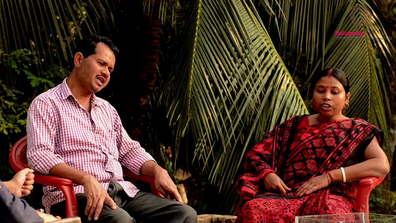 Ornamental Fish Farming: In Conversation with Sujata and Ranajit Gure