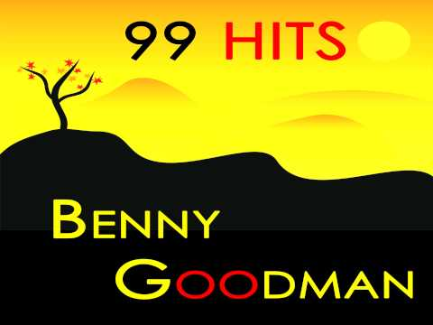 Video Benny Goodman - Sing Sing Sing download in MP3, 3GP, MP4, WEBM, AVI, FLV January 2017