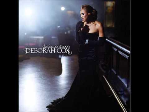 Tekst piosenki Deborah Cox - I don't hurt anymore po polsku