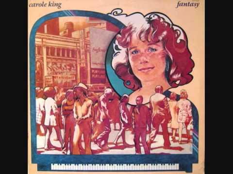 Tekst piosenki Carole King - Believe in humanity po polsku