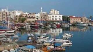 Girne Cyprus  City pictures : TURK GIRNE , KYRENIA , KIBRIS, TURKISH NORTH CYPRUS