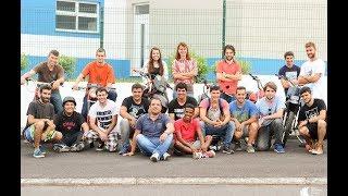 Oferta Formativa 2017/2018 – Escola Profissional da Ilha de São Jorge